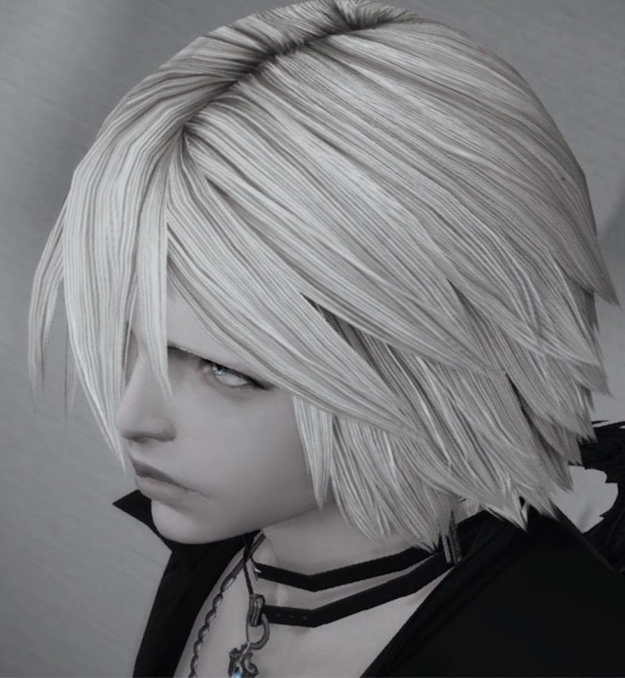 キャラクター 顔 ff14.jpg